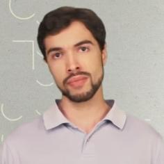 Cyro Gonçalves