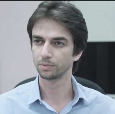 Diego Cueva