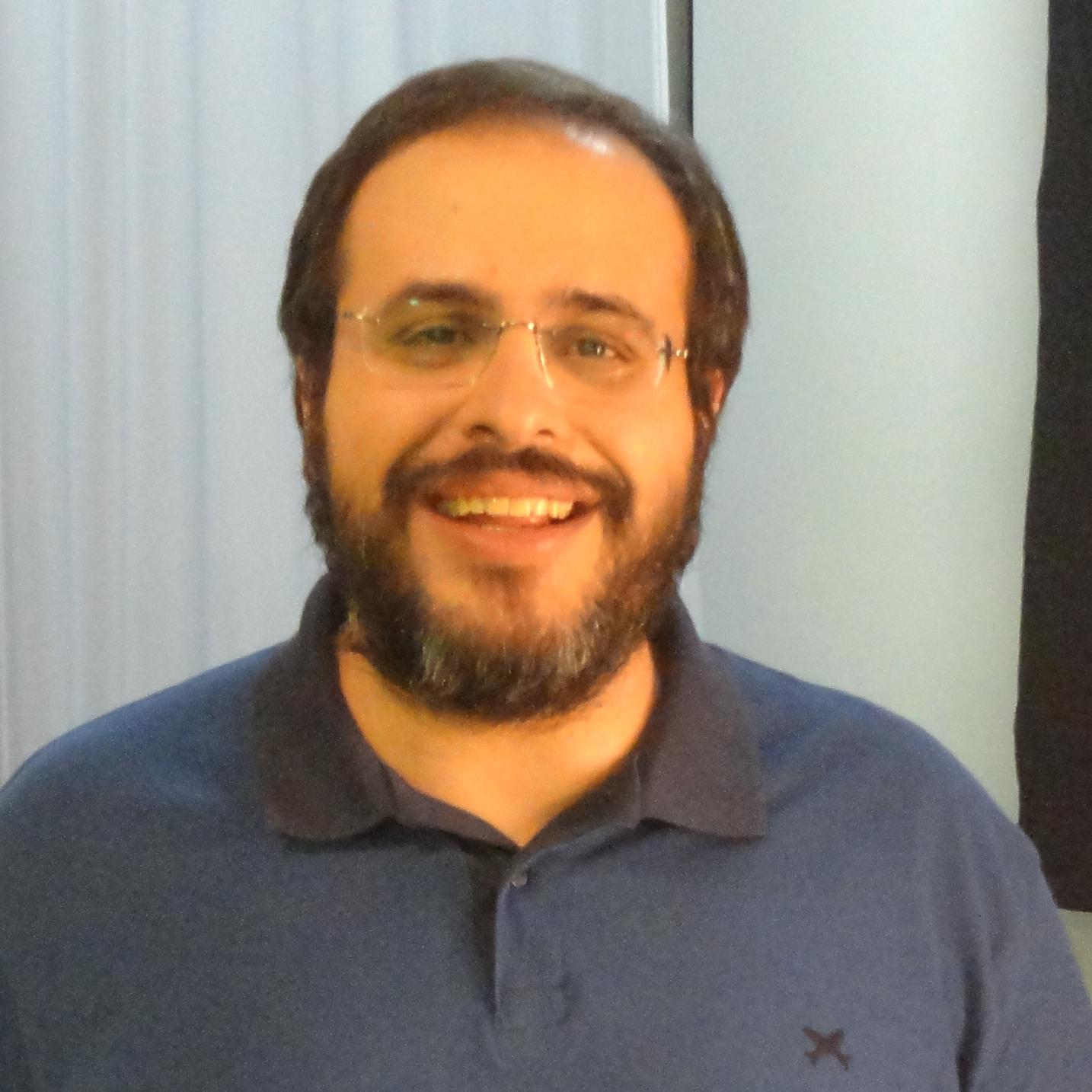 João Bernardes