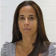 Flavia Meleras